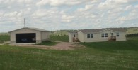 39461 Killdeer Rd at Valentine, NE 69201, USA for 210000