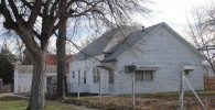 240 N Macomb St at 240 North Macomb Street, Valentine, NE 69201, USA for 45000