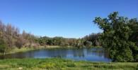 Keya Paha County Acreage 40+- Acres at Sparks, NE, USA for 190000