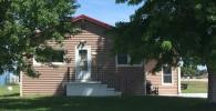 419 E B St at 419 East B Street, Valentine, NE 69201, USA for 75000