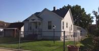 228 N Ray St Valentine, NE   at 228 North Ray Street, Valentine, NE 69201, USA for 89000