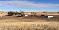 Cherry County Acreage 276+- Acres at Cody Avenue, Cody, NE 69211, USA for 385000