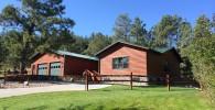 106 Lakeshore Dr Valentine, NE at 106 Lake Shore Drive, Valentine, NE 69201, USA for 339000
